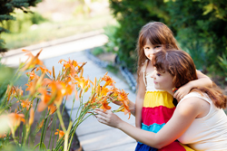 Family Law & Child Support Attorney in Maryland